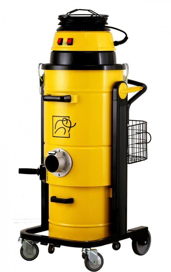 aspirateur industriel 2 moteurs master 235s. Black Bedroom Furniture Sets. Home Design Ideas