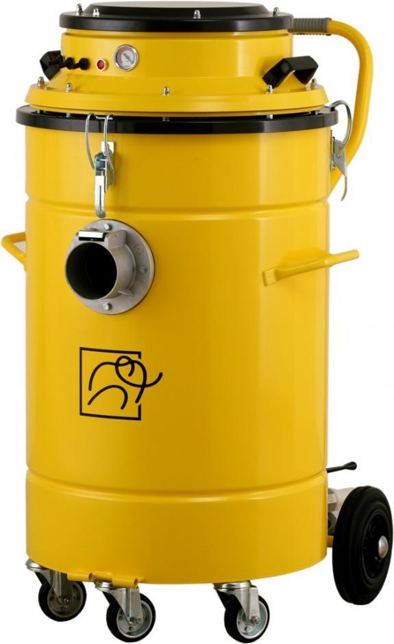 aspirateur industriel eau et poussiere m450wd. Black Bedroom Furniture Sets. Home Design Ideas