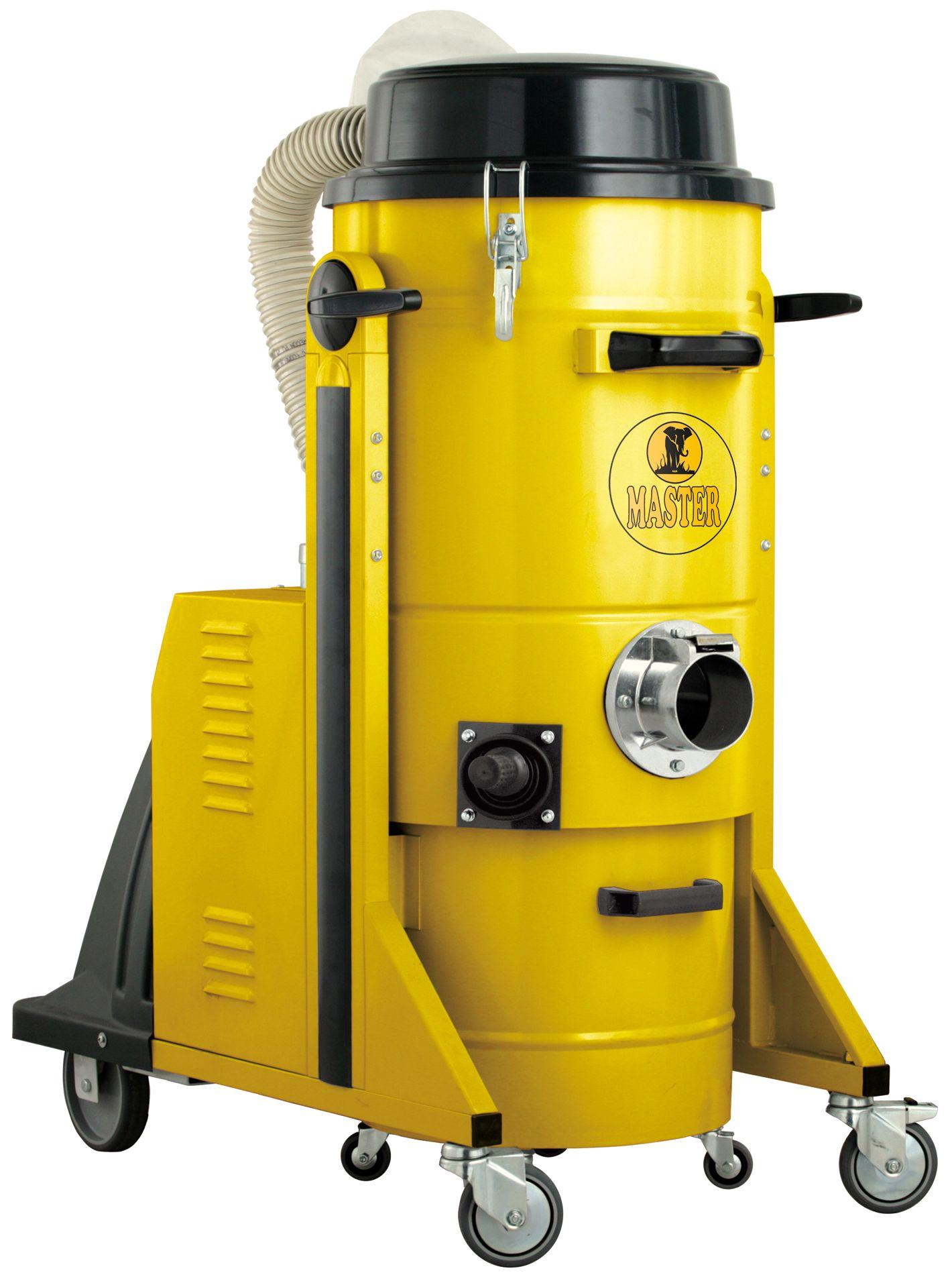 aspirateur industriel triphase ts220 cuve 45 litres. Black Bedroom Furniture Sets. Home Design Ideas